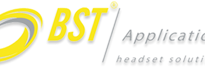 logo bst group