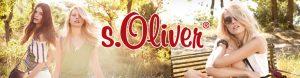 s_oliver_banner_1