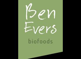 biologische kaas kopen