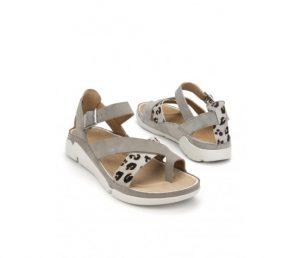 ecco schoenen online