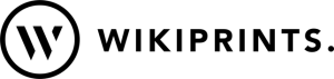 logo-all-black_12