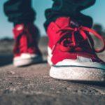 Schoenen nubikk voor elke gelegenheid