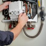 Wat is een radiator en waarvoor is die belangrijk?